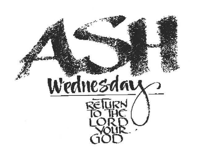 ash-wednesday-prayer-photo