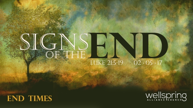 end-times-title2