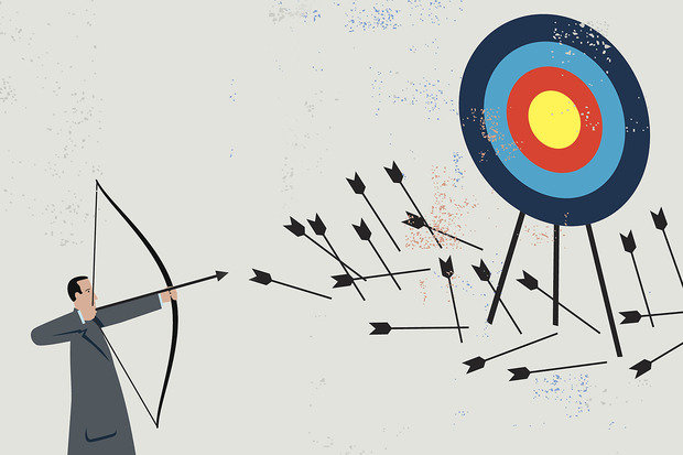 shooting_arrows_target_failure_fail_thinkstock_164453007-100469130-primary-idge