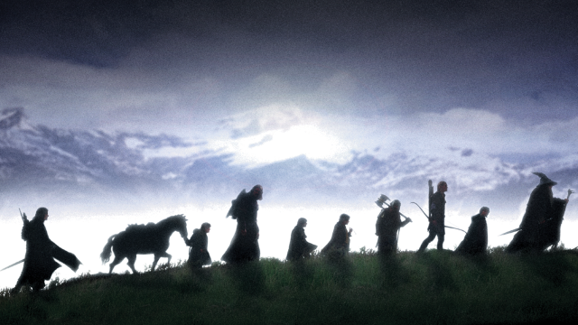 lotr_background1